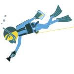 Corso specialità Wreck Diver PADI